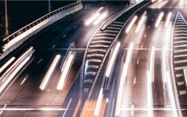Autostrada - opracowania akustyczne